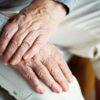 Euthanasia eligibility