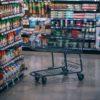 Mandatory GMO labelling